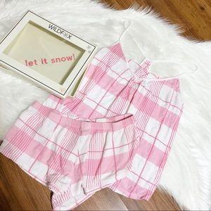 Wildfox Intimates Pajama Set